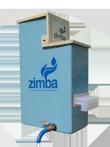 zimba1